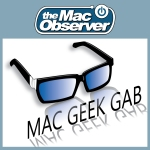 Tested and approved by Macobserver